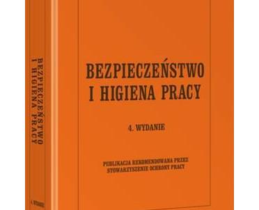 articleImage: Bestsellery lipca 2017 roku w księgarni profinfo.pl