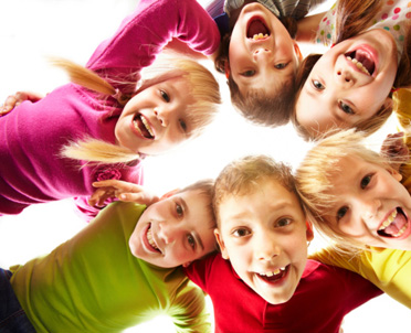 articleImage: MF wyjaśnił zasady korzystania z ulgi na dzieci w rozliczeniu za 2013 r.
