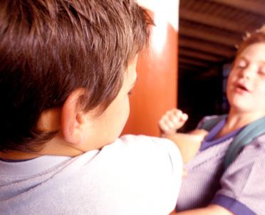 articleImage: Ustawa zakazująca odbierania dzieci z powodu biedy rodziców uchwalona