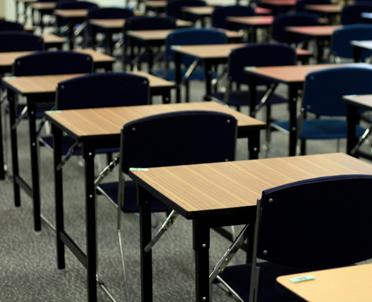 articleImage: PIRLS: czwartoklasiści w czołówce w nauce czytania
