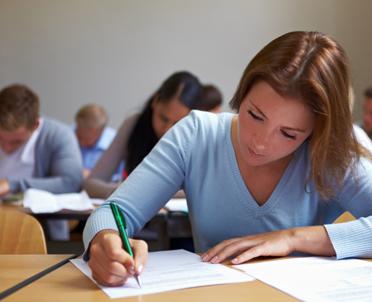 articleImage: Komputer wylosuje miejsce na egzaminie zawodowym