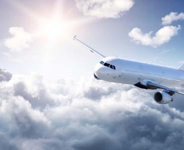articleImage: Tekst jednolity rozporządzenia ws. sprawności psychicznej i fizycznej członków personelu lotniczego