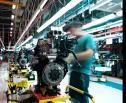 Obrazek do artykułu: NSA: zorganizowana część przedsiębiorstwa nie zależy od prawa pracy