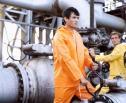 Obrazek do artykułu: Czy pracownikowi można zezwolić na noszenie własnej odzieży?