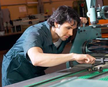 articleImage: Znak CE potwierdzeniem zgodności z zasadniczymi wymaganiami
