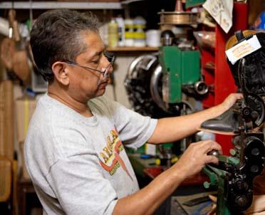 articleImage: Jak zrealizować pokontrolne wystąpienia inspektora pracy?