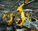 Obrazek do artykułu: Powstanie robot, który zastąpi ludzi w ekstremalnych warunkach