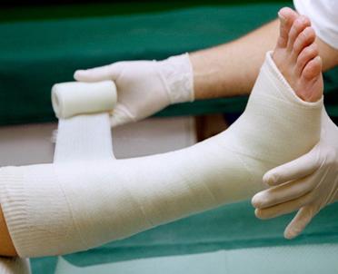 articleImage: Czy wypadek na wyjeździe integracyjnym to wypadek przy pracy?