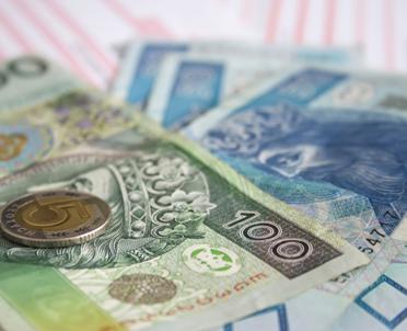 articleImage: Samorządowcy: MEN zapomniało o pieniądzach na podstawówki