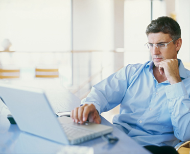 articleImage: RODO: firmy przesadzają z prośbami o zgody klientów
