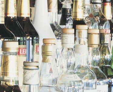 articleImage: Skazany za jazdę po pijanemu wójt pozostanie na swoim stanowisku?