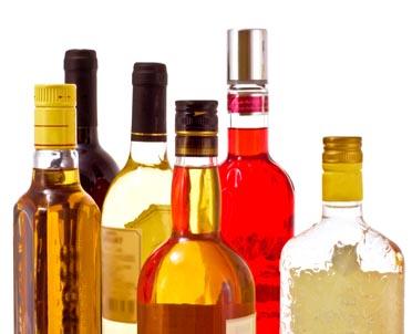 articleImage: Senacka komisja za ustawą z poprawkami o ograniczeniu sprzedaży alkoholu