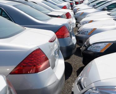 articleImage: Odliczanie VAT od służbowych samochodów pełne niejasności