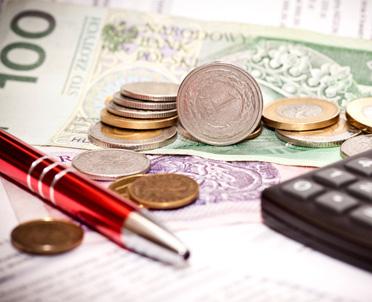 articleImage: Odsetki w działalności gospodarczej