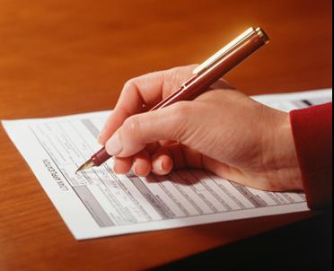 articleImage: Obowiązują wzory deklaracji dla wyrobów gazowych
