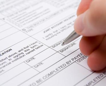 articleImage: Wzory pism pomogą szybko załatwić sprawy podatkowe