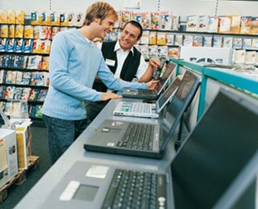articleImage: SA: wada sprzedanego towaru nie uzasadnia odmowy zapłaty ceny