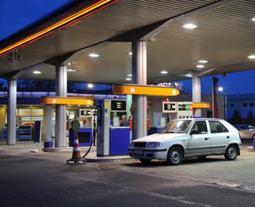 articleImage: Kto ponosi opłatę produktową za opakowania jedzenia na stacji benzynowej?