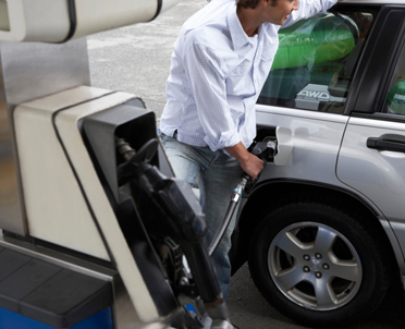 articleImage: Od 1 kwietnia zmiany w odliczaniu VAT od samochodów z kratką