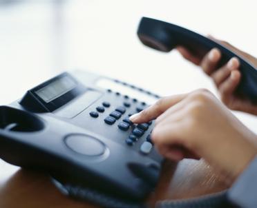 articleImage: SA: prawo do korzystania z określonego numeru telefonu nie jest dobrem osobistym