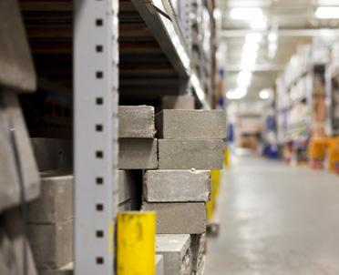 articleImage: Wielkopolskie: materiały budowlane systematycznie przekazywane poszkodowanym