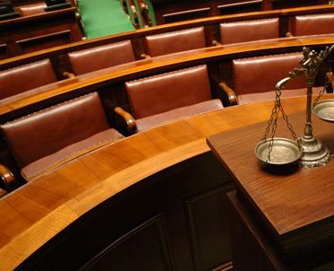 articleImage: SA: małżonek po rozwodzie nie może domagać się unieważnienia umowy darowizny