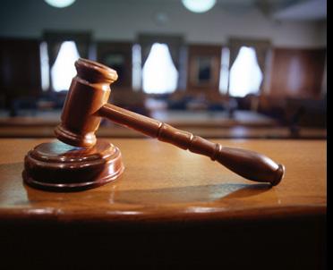 articleImage: RPD: nieletni powinni mieć prawo do obecności na rozprawie