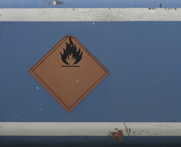 articleImage: Wyższy Urząd Górniczy pokieruje wdrożeniem unijnej dyrektywy dot. zagrożeń wybuchem