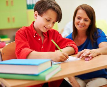 articleImage: Jak często prowadzi się obserwacje u nauczycieli?