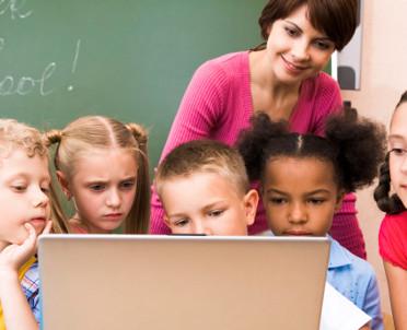 articleImage: Nauczyciel wspomagający wkrótce z ujednoliconym pensum