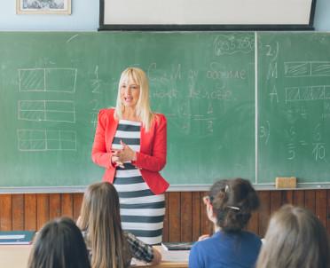 articleImage: Ocena pracy dyrektora szkoły wymaga zebrania opinii związków i nauczycieli
