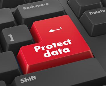 articleImage: VI Konwent Ochrony Danych i Informacji