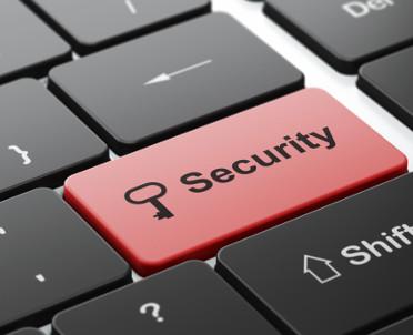 articleImage: Kto nie uniknie oceny skutków dla ochrony danych