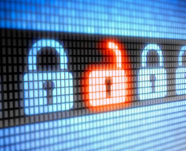 articleImage: Czy firmy są gotowe na zmiany w zakresie ochrony danych osobowych?