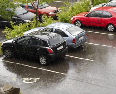 articleImage: NSA: opłaty za parkowanie tylko w miejscach wyznaczonych