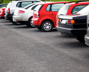 articleImage: WSA: współwłaściciele pojazdu partycypują w kosztach jego przechowywania