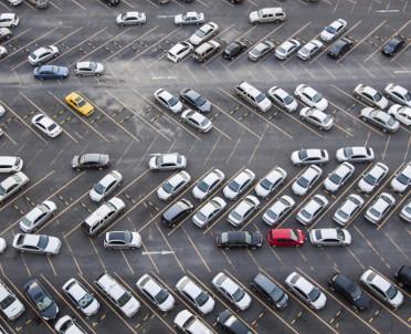articleImage: WSA unieważnił uchwałę o wysokości opłat za odholowywanie aut
