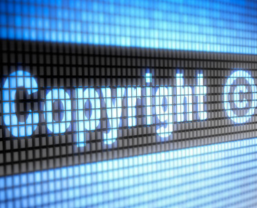 articleImage: UE: będzie lepsza ochrona prawa autorskiego w sieci
