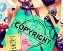 Obrazek do artykułu: Zmiany w zbiorowym zarządzaniu prawami autorskimi już obowiązują