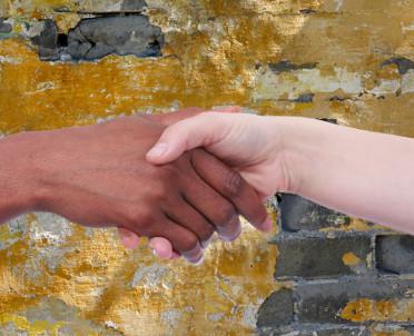 articleImage: Nie ma skutecznej recepty na naukę tolerancji