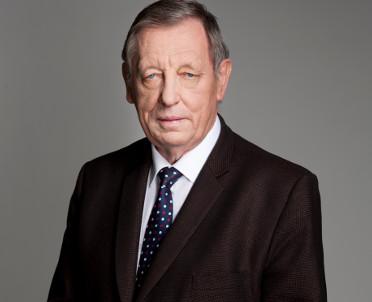 articleImage: Minister Jan Szyszko prezydentem COP24