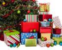 Obrazek do artykułu: Prezenty świąteczne dla pracowników mogą być zwolnione z PIT