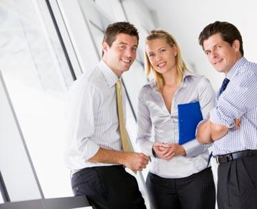 articleImage: Spółka cywilna to nie grupa kapitałowa