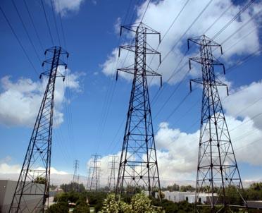 articleImage: Bird & Bird doradzała Grupie Energa przy emisji obligacji