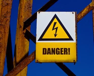 articleImage: Zmiany w rozporządzeniach z zakresu charakterystyki energetycznej