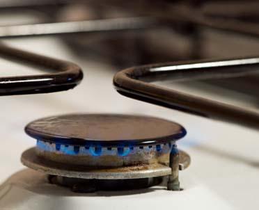 articleImage: Nowe rozporządzenie w sprawie warunków technicznych, jakim powinny odpowiadać sieci gazowe i ich usytuowanie