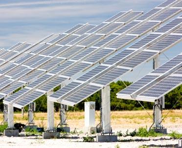 articleImage: Raport: energia odnawialna zdominuje rynek w ciągu dwóch dekad