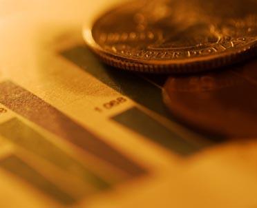 articleImage: Anonimowi inwestorzy zapłacą w Finlandii 50-procentowy podatek