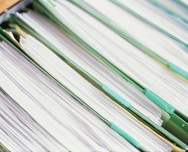 articleImage: Procedura sporządzania arkusza organizacyjnego szkoły