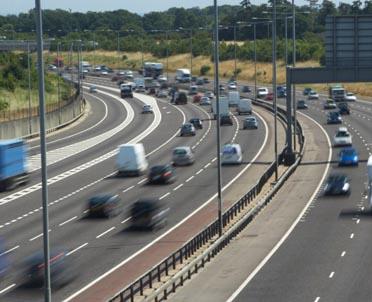 articleImage: Nowelizacja ustawy ma uprościć elektroniczne opłaty od kierowców